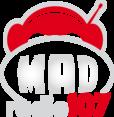 MadRadio107